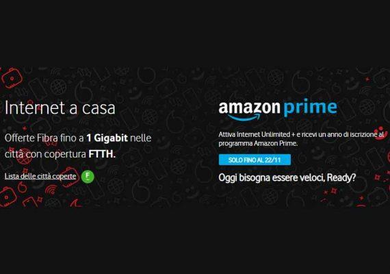 abbonamento-Amazon-Prime