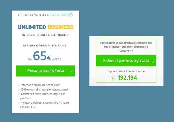 fibra-internet-business