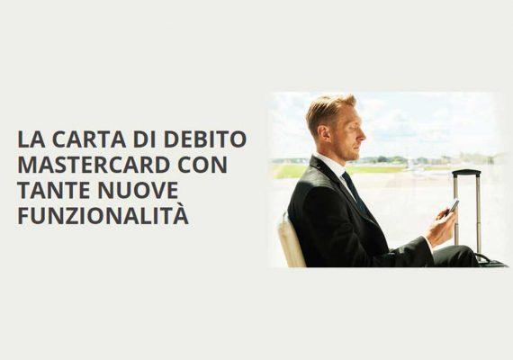carta-debito-BancoBPM