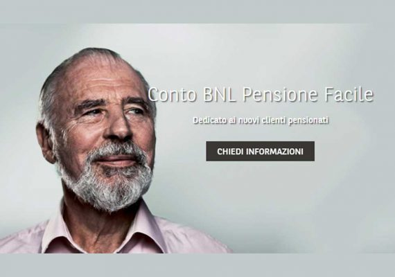 corrente-pensionati-banca