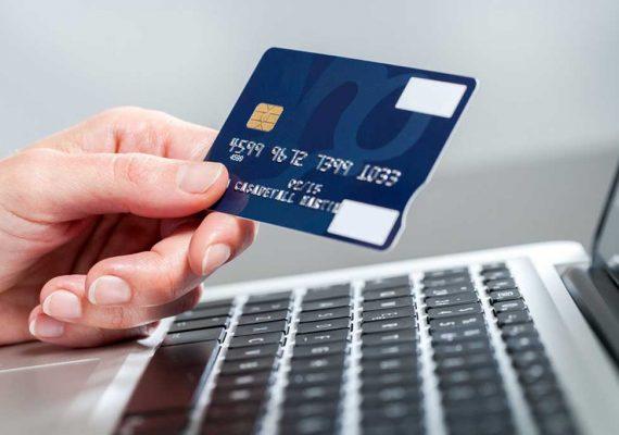 banca-credito-popolare