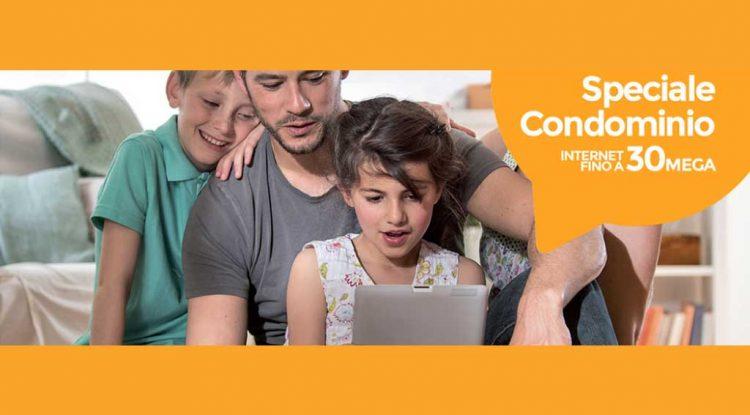 connessione-ADSL-fibra