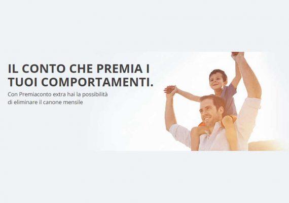 conto-corrente-servizi