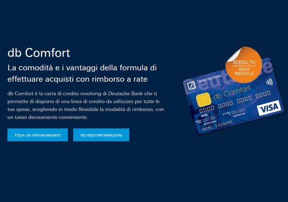 carta-credito-revolving