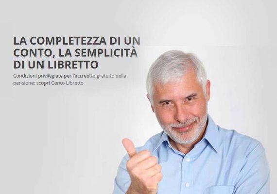 Banco-BPM-pensione