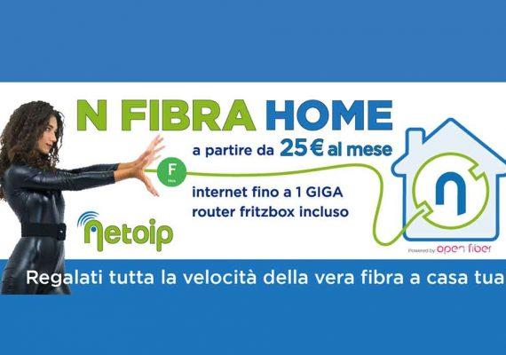 internet-connessione-casa