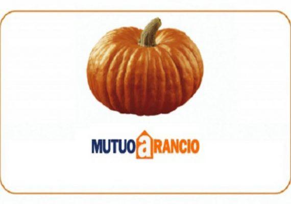 ing mutuo arancio