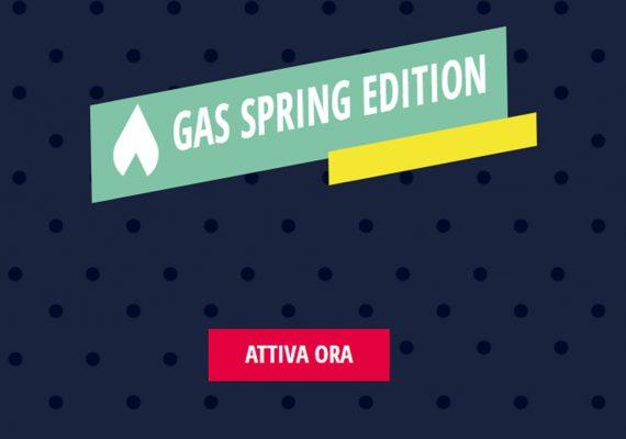 promozione-gas-illumia
