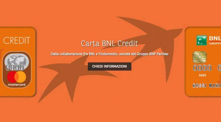 carta-credito-banca