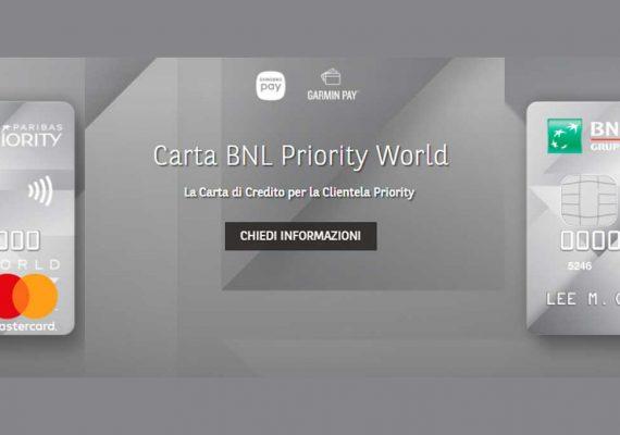 banca-BNL-servizi