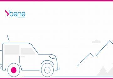 Assicura il tuo veicolo con Bene Assicurazioni
