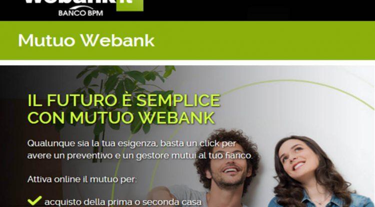 iwbank opzione
