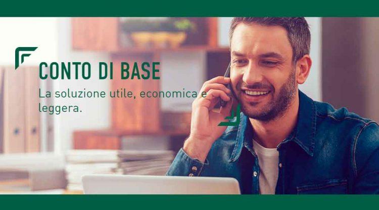 Banco-Sardegna-banca