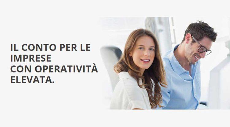 conto-corrente-BancoBPM