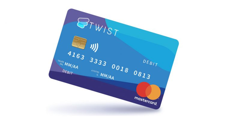 pagamenti-prelievi-banca