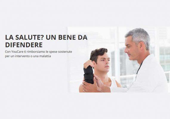 assicurazione-personale-banca