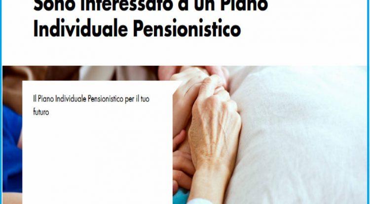 helvetia pensione