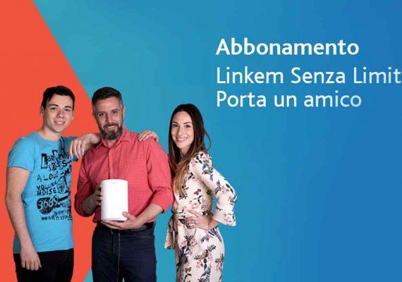 promozione-internet-omaggio