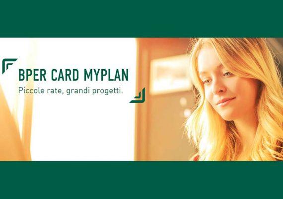 carta-credito-rimborso