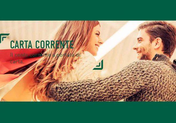 Banco-Sardegna-servizi