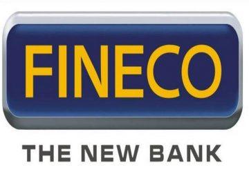 Fineco Bank: il mutuo adatto a te