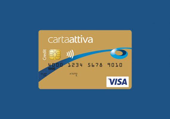 carta-credito-servizi