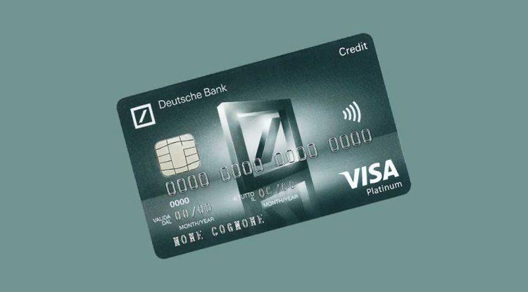 Deutsche-Bank-servizi