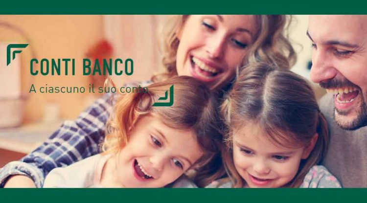 Banco-Sardegna-prodotti