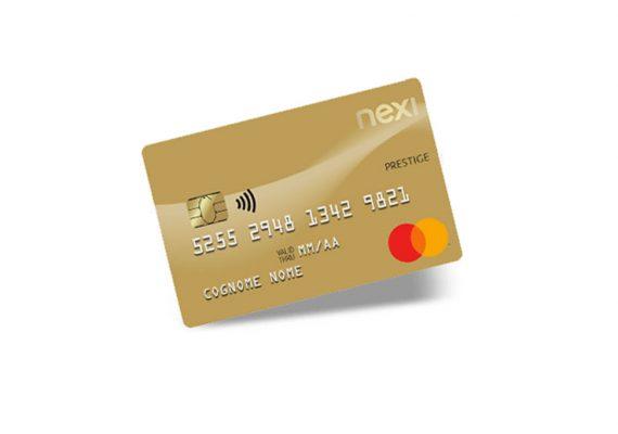 Banca-Cambiano-servizi