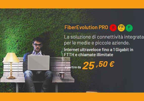 internet-chiamate-aziende