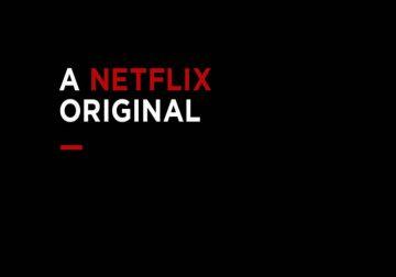 Originali Netflix: tutte le uscite di marzo 2020