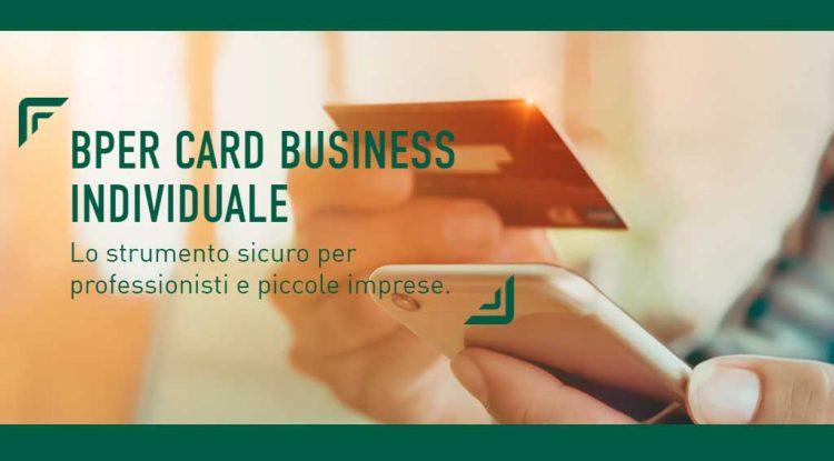 carta-credito-imprese
