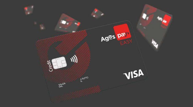 carta-credito-Agos