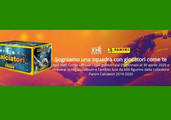 conto-Intesa-SanPaolo
