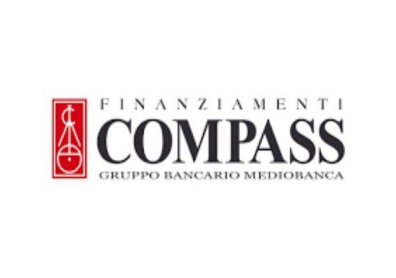 compass prestito