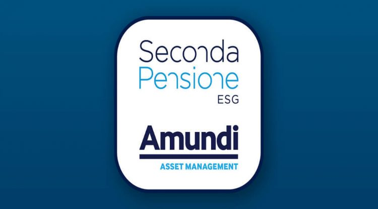 seconda amundi