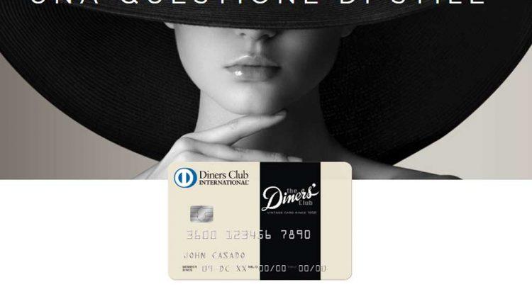 Diners-Club-servizi