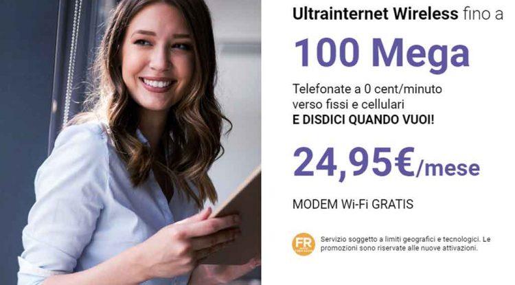 promozione-internet-telefono