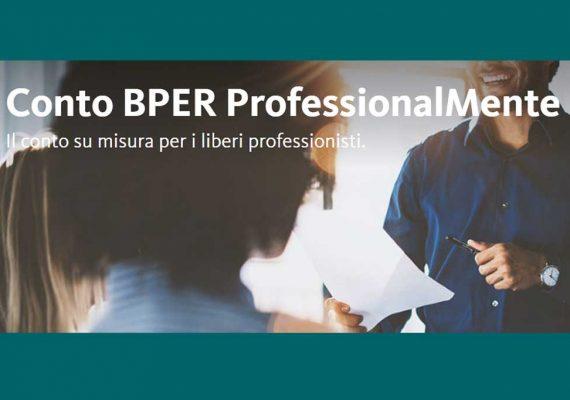 BPER-Banca-servizi