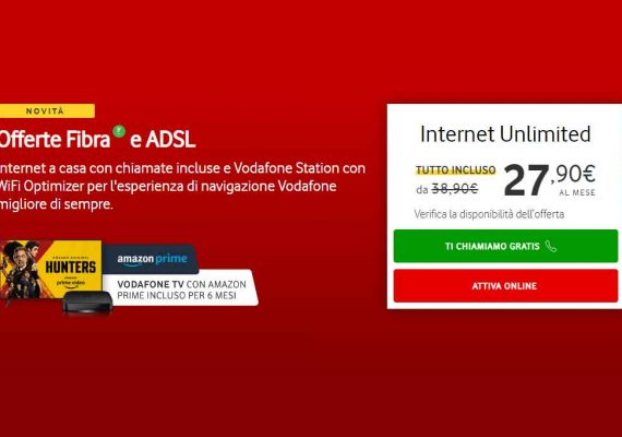 internet-Fibra-ADSL