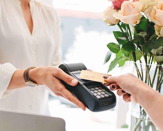 Cartadi Credito Nexi Gold: la carta con un mondo di servizi aggiuntivi ed esclusivi