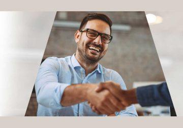 Conto YouWelcome New: il conto corrente pratico adatto a ogni età